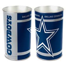 Dallas Cowboys Flags And Banners Ls8536 008 Jpg