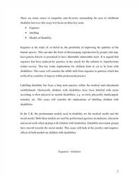 images about Personal Statement on Pinterest   Personal           images        images about Personal Statement on Pinterest   Personal