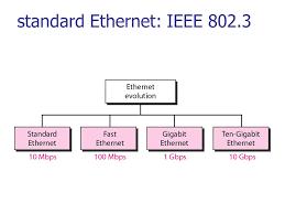wired lan ethernet ppt video online download
