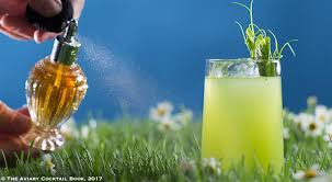 drink recipes ideas for easy drinks recipes