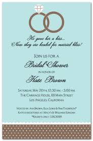 engagement party invitation wording free printable engagement party invitations templates resume