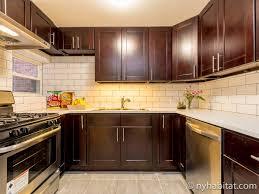 new york roommate room for rent in sunnyside queens 3 bedroom