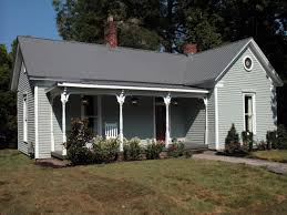 Renovated Victorian Homes by Nashville Flipped Creating New Historic Homes Hgtv U0027s Decorating