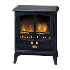 gas heaters that look like fireplaces wpyninfo