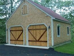 Cool Garage Storage 98 Best Garage Storage Barn Images On Pinterest Garage Storage