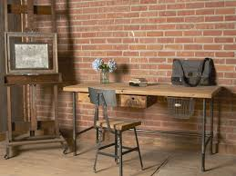 Office Desks With Storage by Office Desk Wooden Desks Solid Wood Office Desk With Beautiful