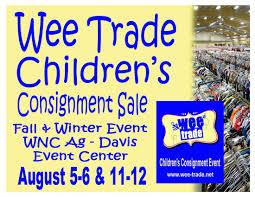 Baby Furniture Consignment Shops Near Me Wee Trade Kids Asheville U0027s Biggest U0026 Best Children U0027s Consignment