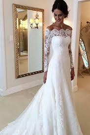 robe mari e sirene dentelle robe de mariée sirène traîne courte fermeture éclair sur le côté