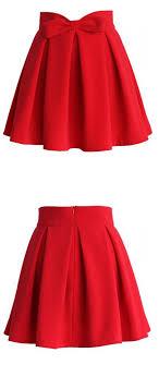 christmas skirt best 25 skirts ideas on skirt midi
