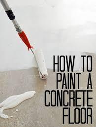 best 25 painted concrete porch ideas on pinterest outdoor