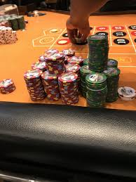 how many poker tables at mgm national harbor mgm national harbor poker chip forum
