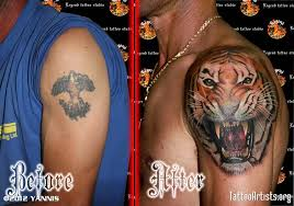 inner arm name tattoos best tattoo cover up artists high quality