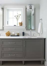 bathroom vanities designs a by guide to designing your bathroom vanity