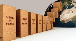 la revalorizacin de 2016 situar la eleconomistaes las empresas españolas exportan ya un 73 más que al inicio de la