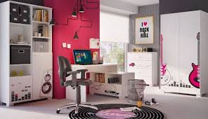 jugendzimmer schwarz wei jugendzimmer schwarz wei jugendzimmer set ideen rot oder