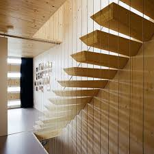 25 fascinating interior staircase design ideas houz buzz