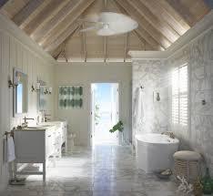 sun bleached bathroom kohler ideas