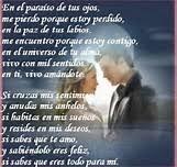 imagenes de amor con bellas palabras bellas palabras de amor jpg 161 152 geo pinterest poemas de