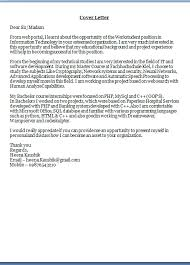 sle cover letter for network engineer 28 images network