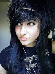 emo hairstyles for really curly hair fresh curly emo hairstyles curly hairstyles emo hairstyles with
