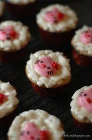 Hello Kitty Halloween Cupcakes I Heart Baking December 2010