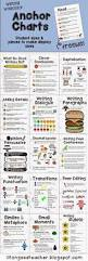 41 best stuff images on pinterest teaching ideas