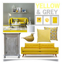 13 best paintright colac mood boards for interior design images on