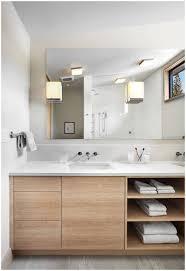 Cottage Bathroom Vanities by Bathroom Vanity For Less Bathroom Decoration