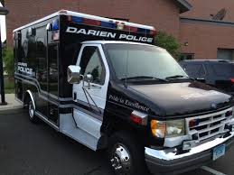 police truck box with 140k in silverware jewelry reported stolen during move