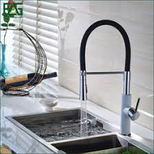 white kitchen faucets pull out discount white kitchen faucets pull 2017 white kitchen