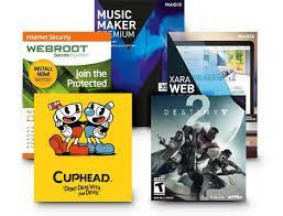 how it works digital downloads best buy