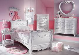projects idea disney princess bedroom set bedroom ideas