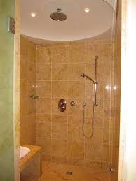 walk in showers without doors walk in showers home bedroom decor
