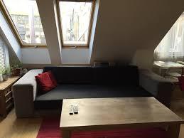 Beautiful Apartment Beautiful Apartment Prague Centre Czech Republic Booking Com