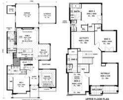 Ultra Modern House Floor Plans Modern House Floor Plans Houses Flooring Picture Ideas Blogule