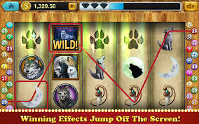 free halloween slots slots android apps on google play