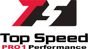 top speed f430 f430 05 09 coupe spider performance exhaust system