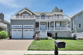New Jersey House by Sea Bright Homes For Sales Heritage House Sotheby U0027s