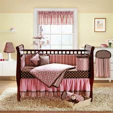 cheerful baby bedroom ideas u2014 nursery ideas designing baby