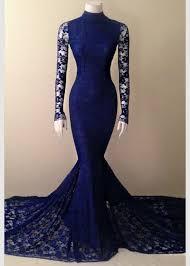 best 25 navy blue gown ideas on pinterest navy blue prom