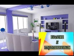 interior design tools online free interior design tools online bedroom decor online design tool for