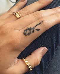 tattoo on the finger price pin by celeste price on tattoo pinterest instagram a m and roses