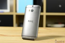 best phones on sprint december 2014