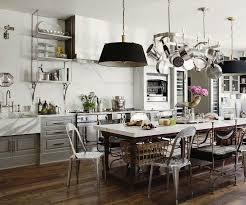 Designer Kitchens Magazine 82 Best Kitchen Island Design Images On Pinterest Kitchen