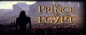 watch u0027the prince egypt u0027