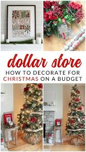 best 25 christmas storage ideas on pinterest holiday