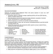 professional application letter writing website usa arizona