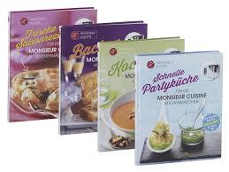 silvercrest cuisine kochbuch monsieur cuisine lidl deutschland lidl de