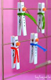 Hand Crafts For Kids To Make - best 25 winter crafts for kids ideas on pinterest winter craft