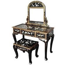 Chinese Desk Chinese Furniture U0026 Cabinets Asia Dragon